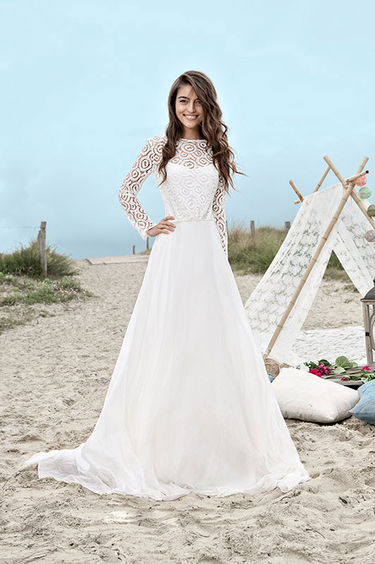 robes de mari es sur mesure matt fabienne alagama